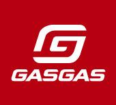 GASGAS brand
