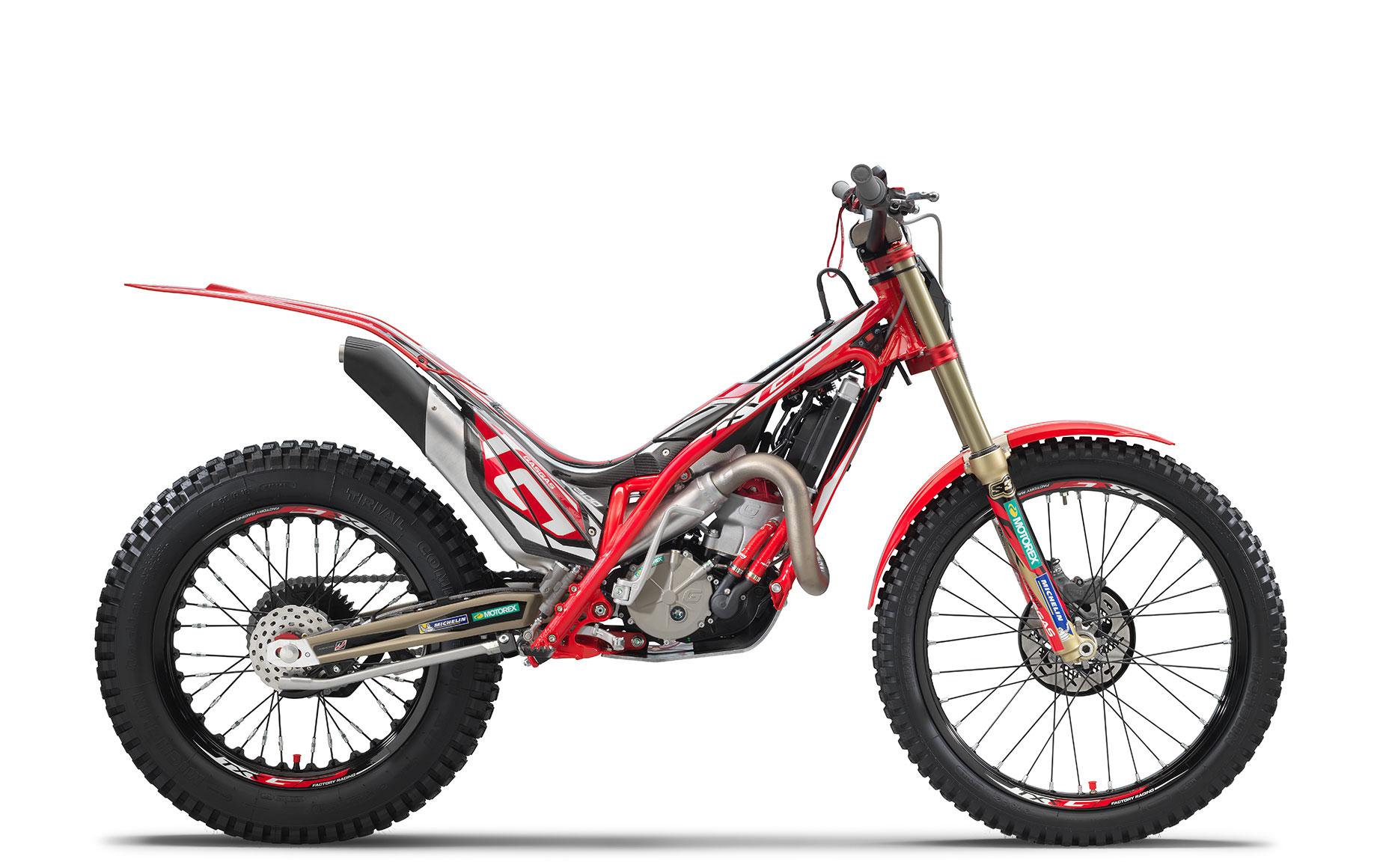 TXT GP 250