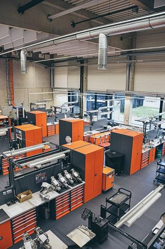 Werkstatt_Workshop_4